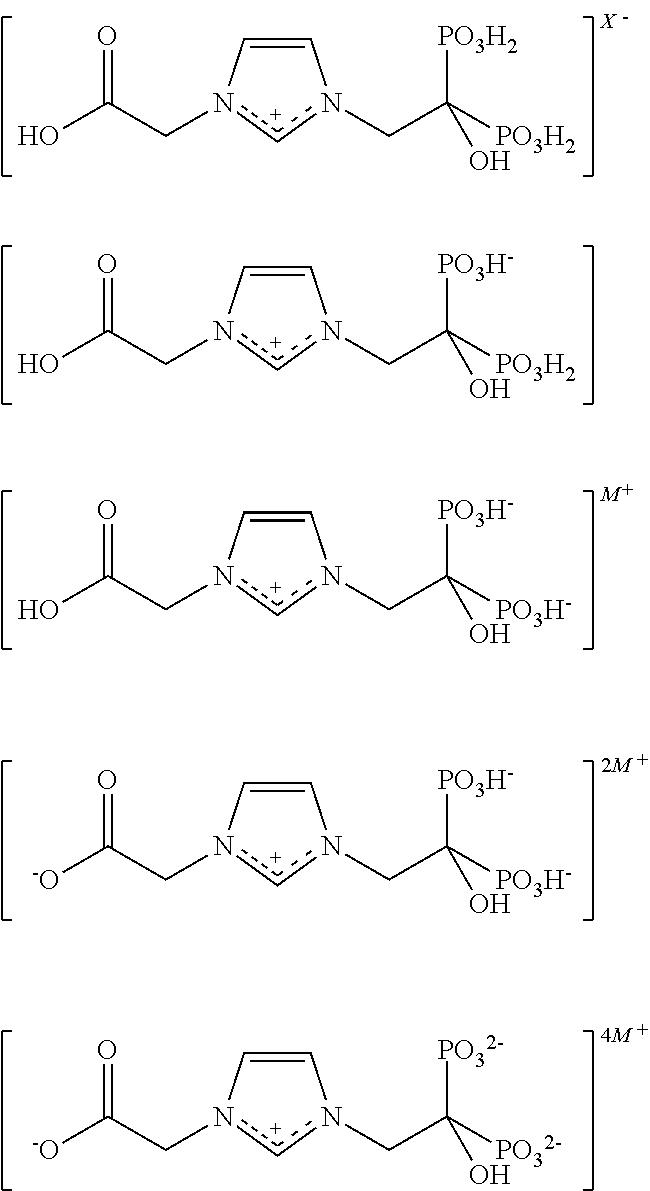 Figure US09861648-20180109-C00007
