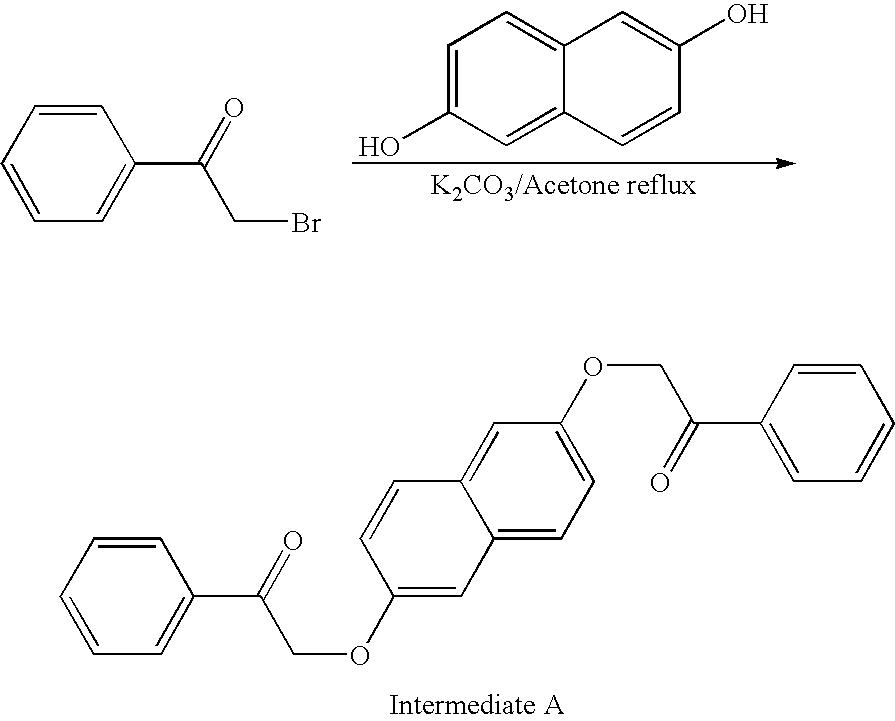 Figure US08216753-20120710-C00107
