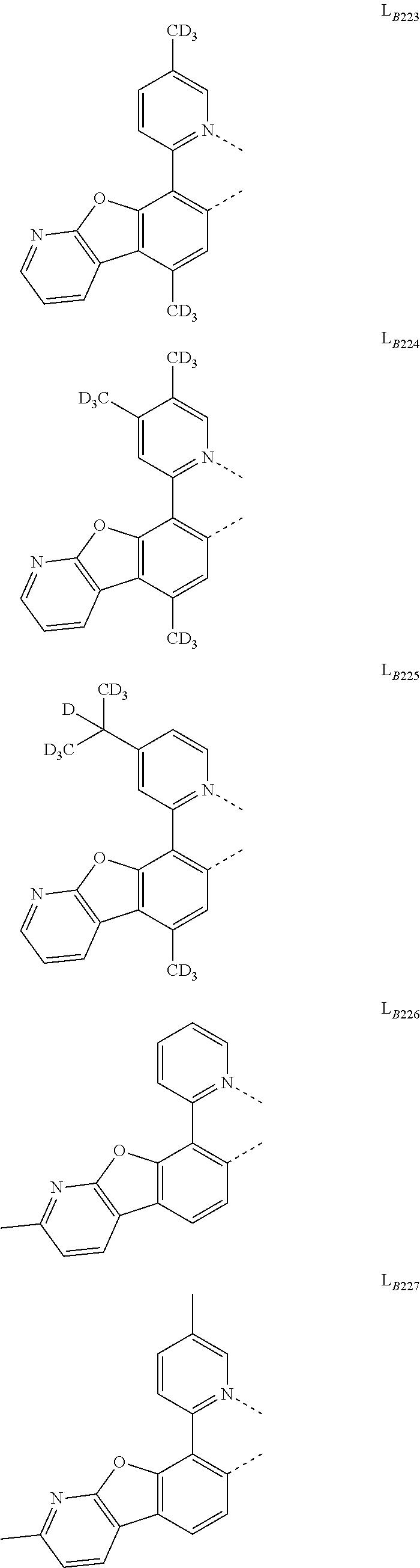 Figure US20180130962A1-20180510-C00111
