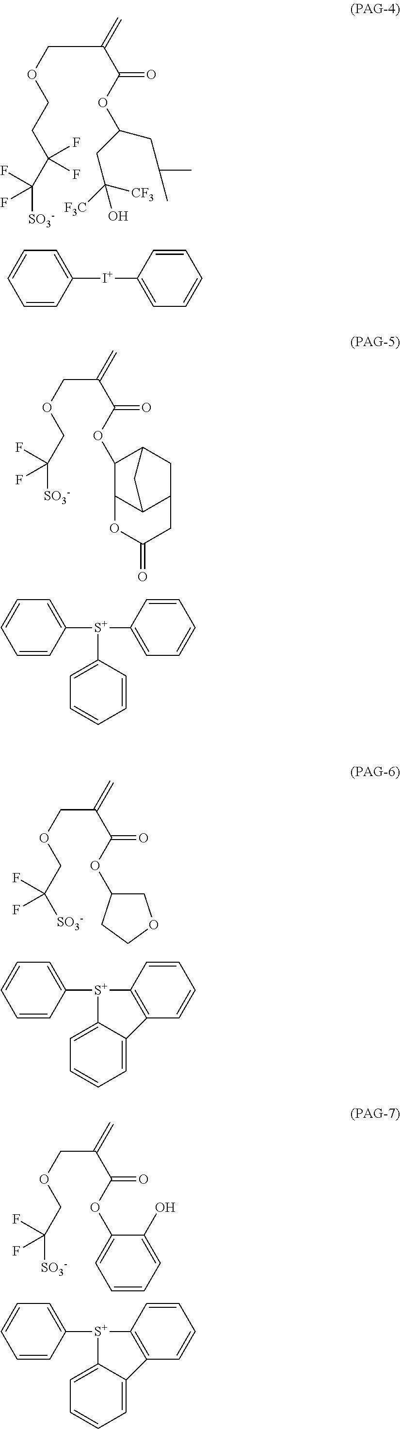 Figure US09488914-20161108-C00163