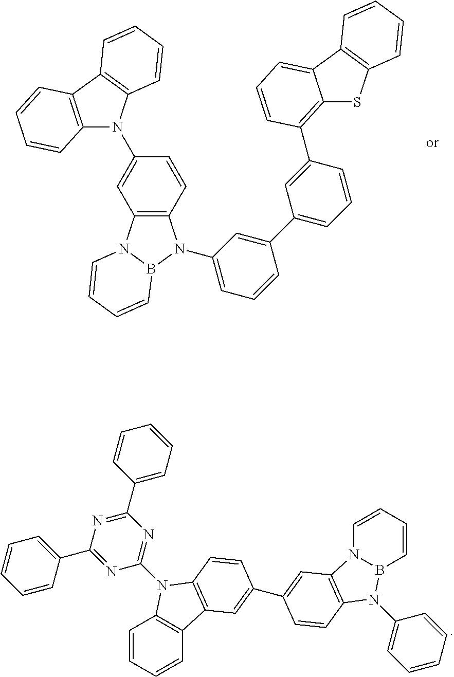 Figure US09287513-20160315-C00020