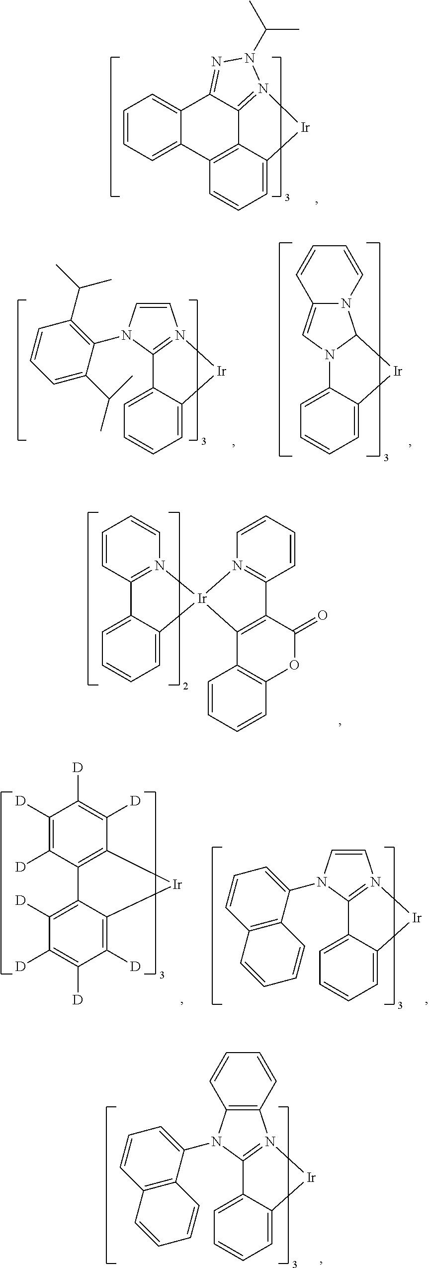 Figure US10236458-20190319-C00095