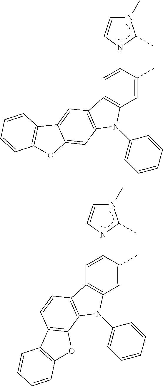 Figure US09773985-20170926-C00020