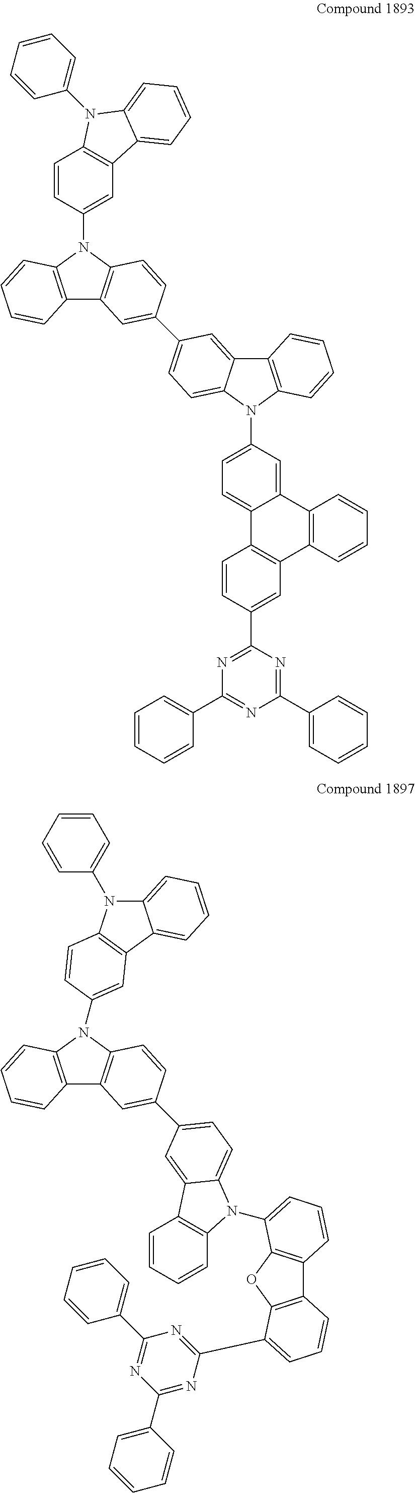 Figure US09209411-20151208-C00306