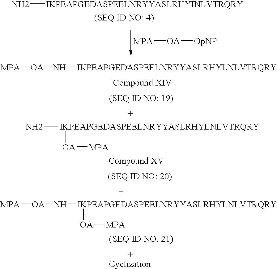 Figure US07601691-20091013-C00007