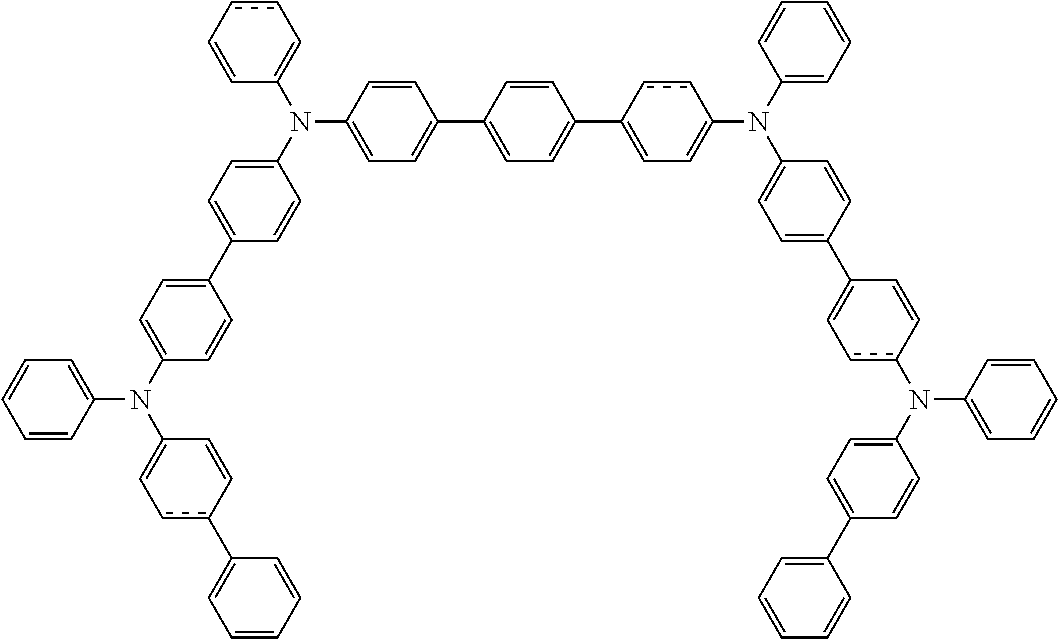 Figure US09876173-20180123-C00076