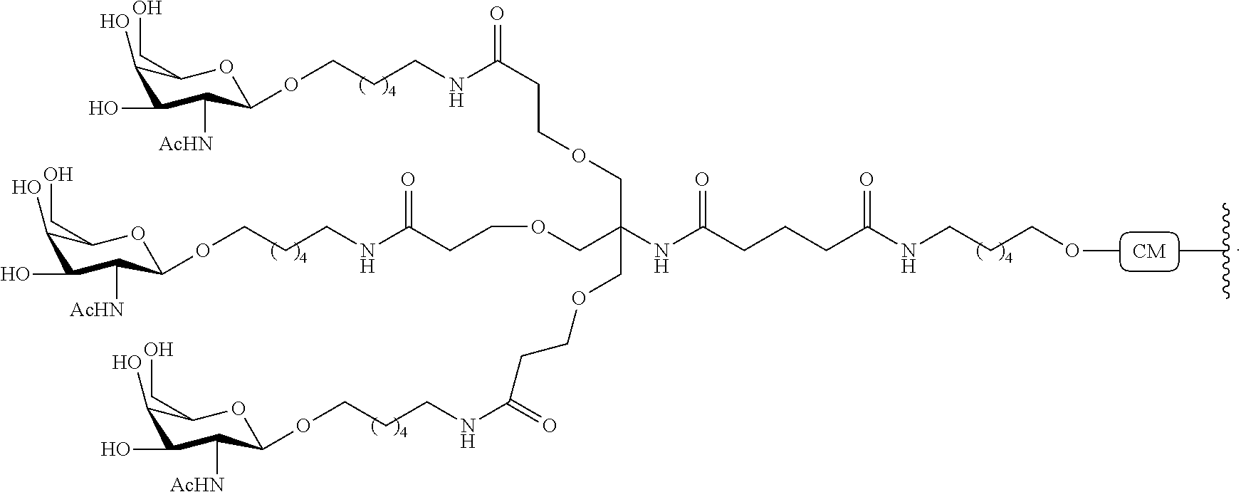 Figure US09932581-20180403-C00307