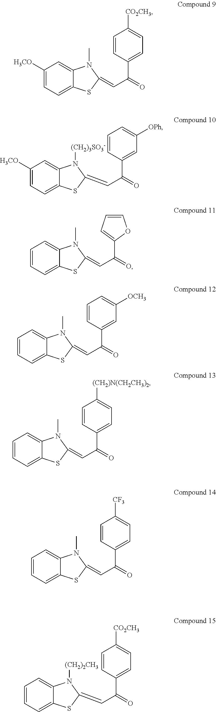 Figure US09040561-20150526-C00024