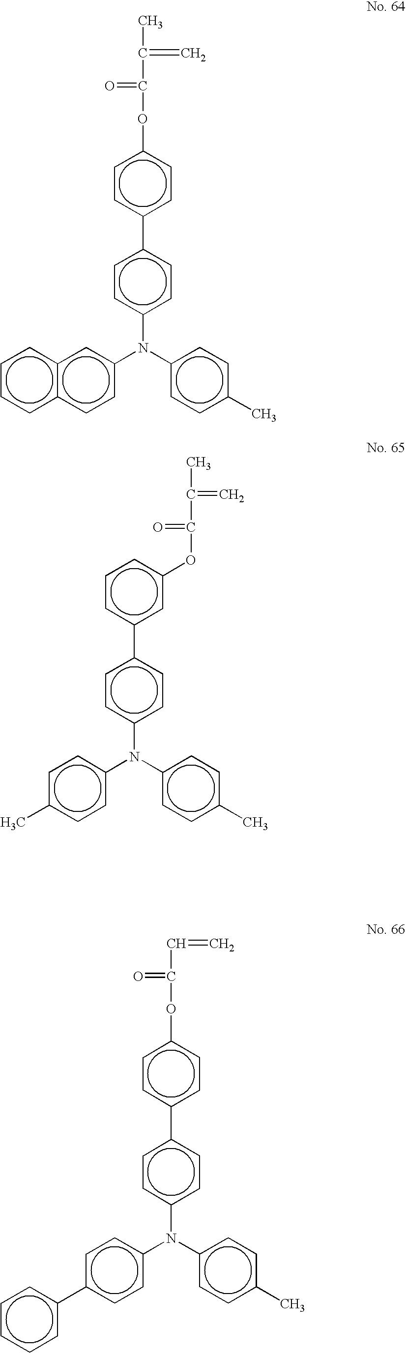 Figure US07361438-20080422-C00029