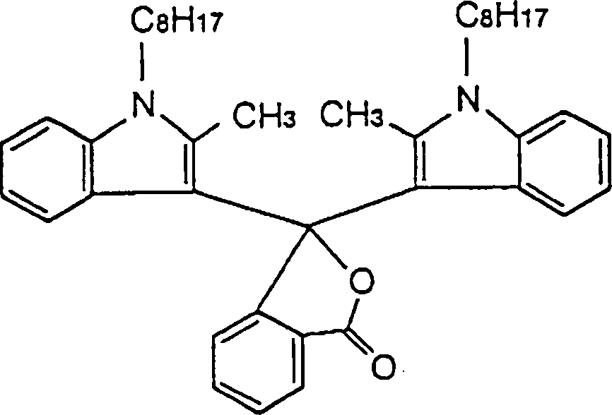 Figure 01170003