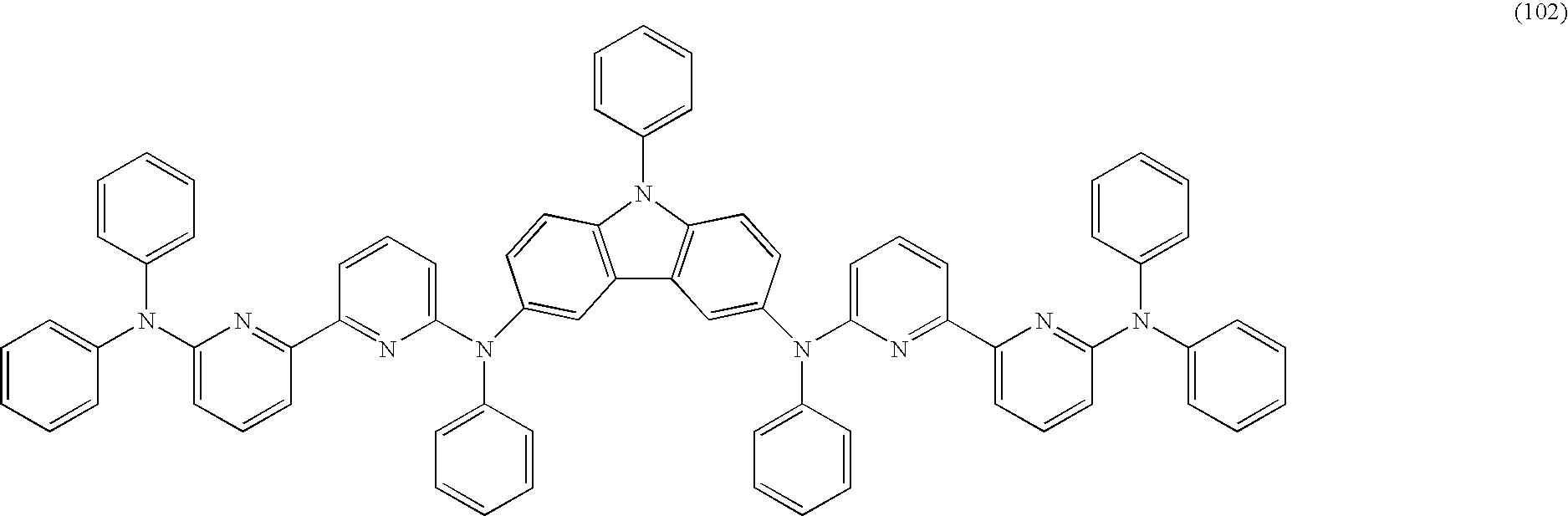 Figure US20090058267A1-20090305-C00035