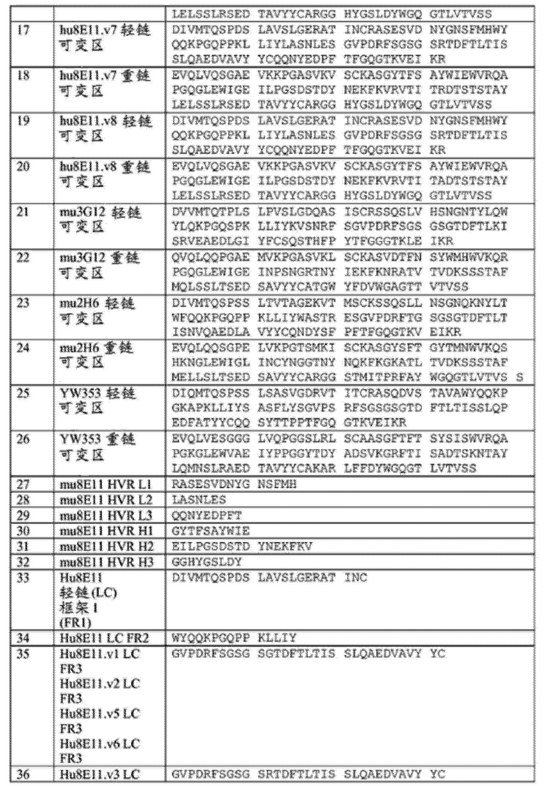 Figure CN104411721AD01041