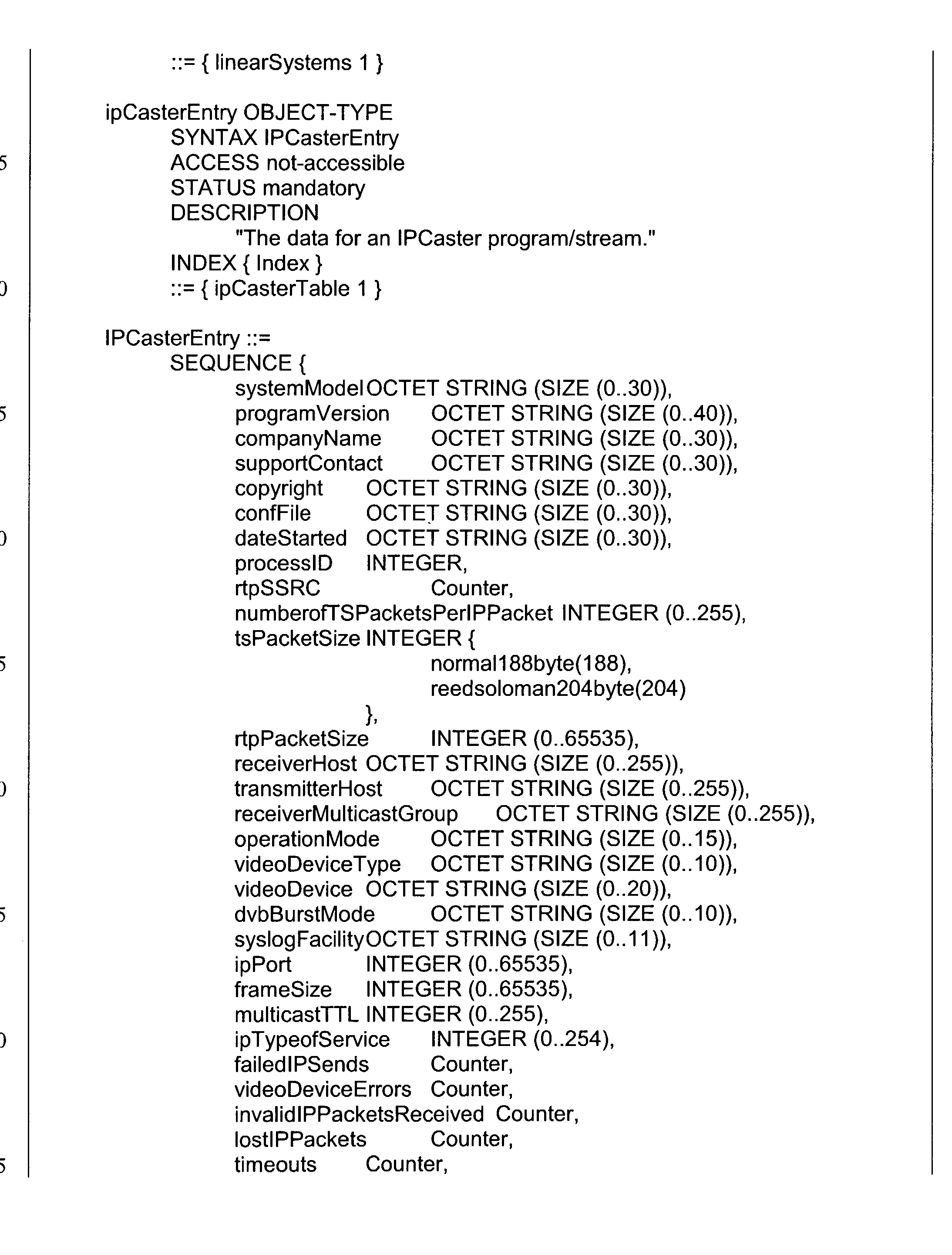 Figure US20030126294A1-20030703-P00002