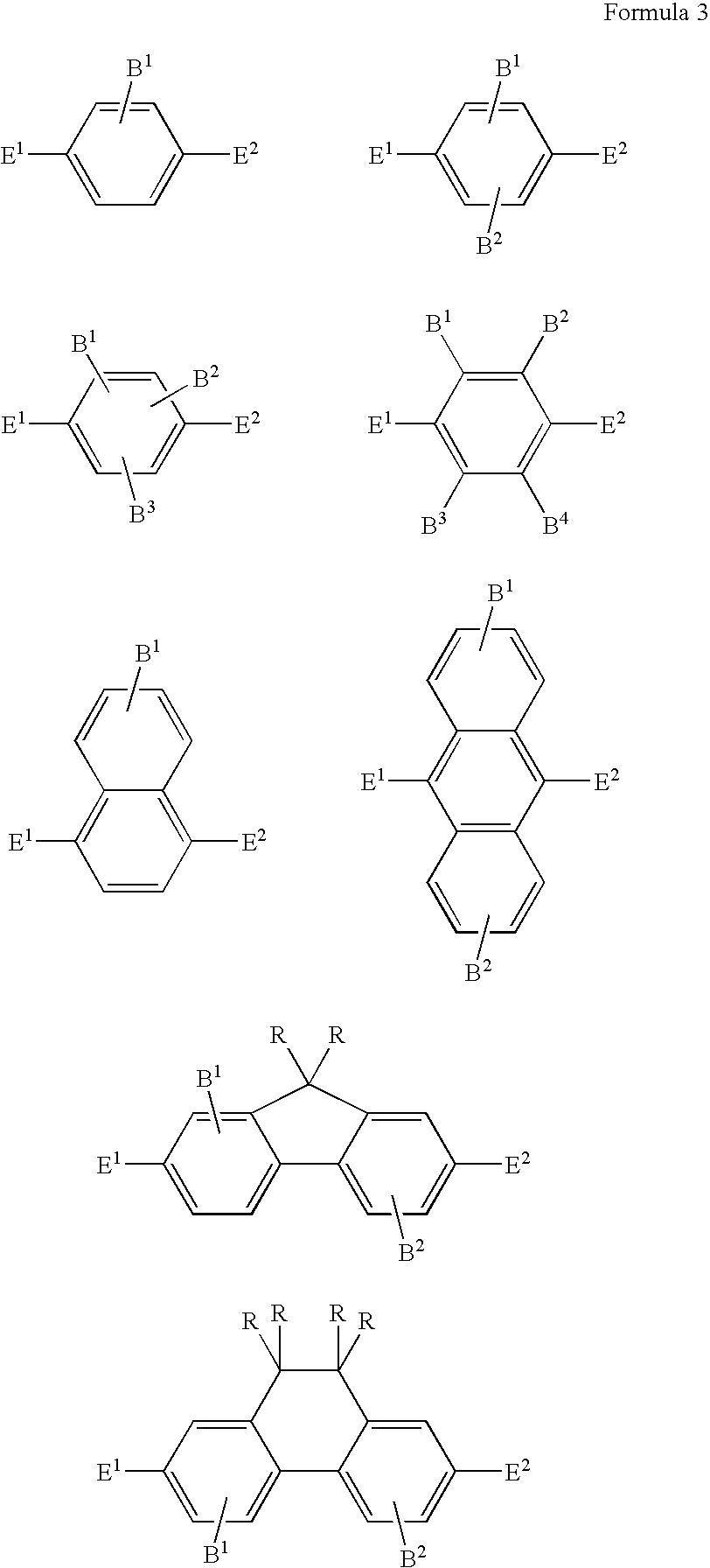Figure US20080099758A1-20080501-C00003