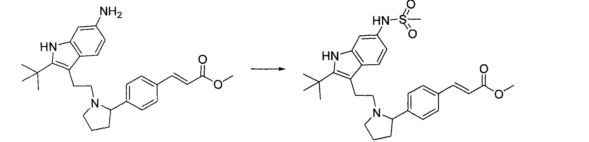 Figure CN102036955BD00643