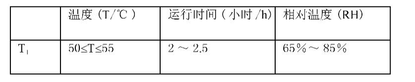 Figure CN102023636AD00031