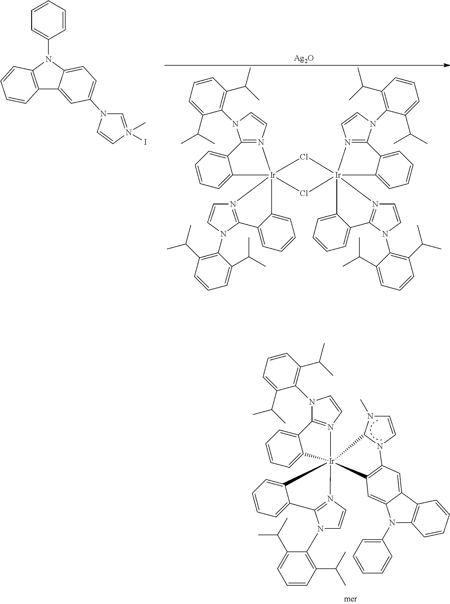 Figure US09773985-20170926-C00240