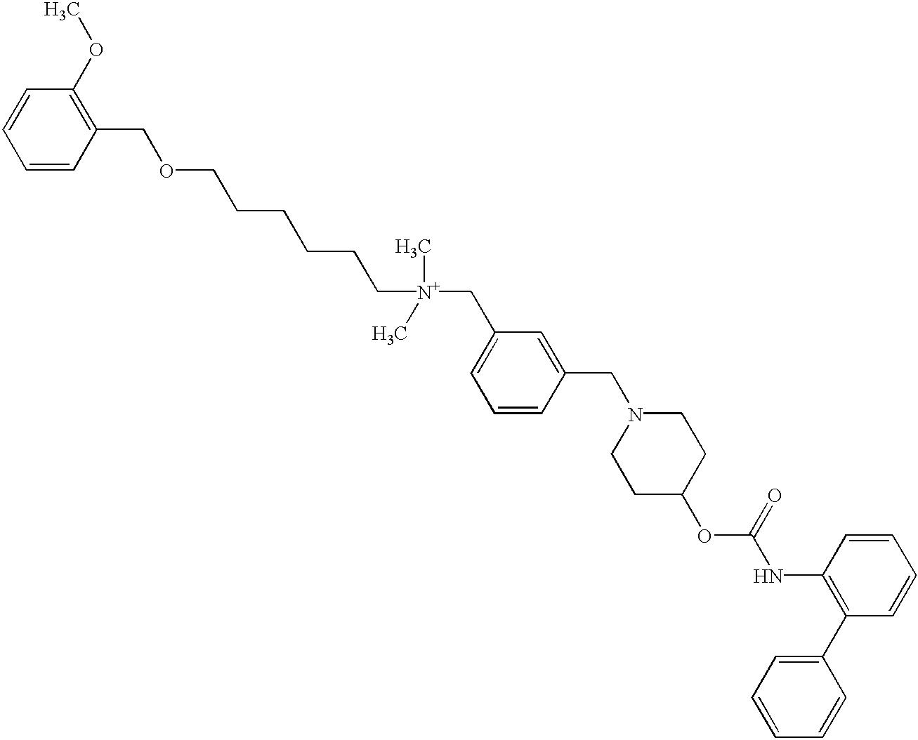 Figure US06693202-20040217-C00195