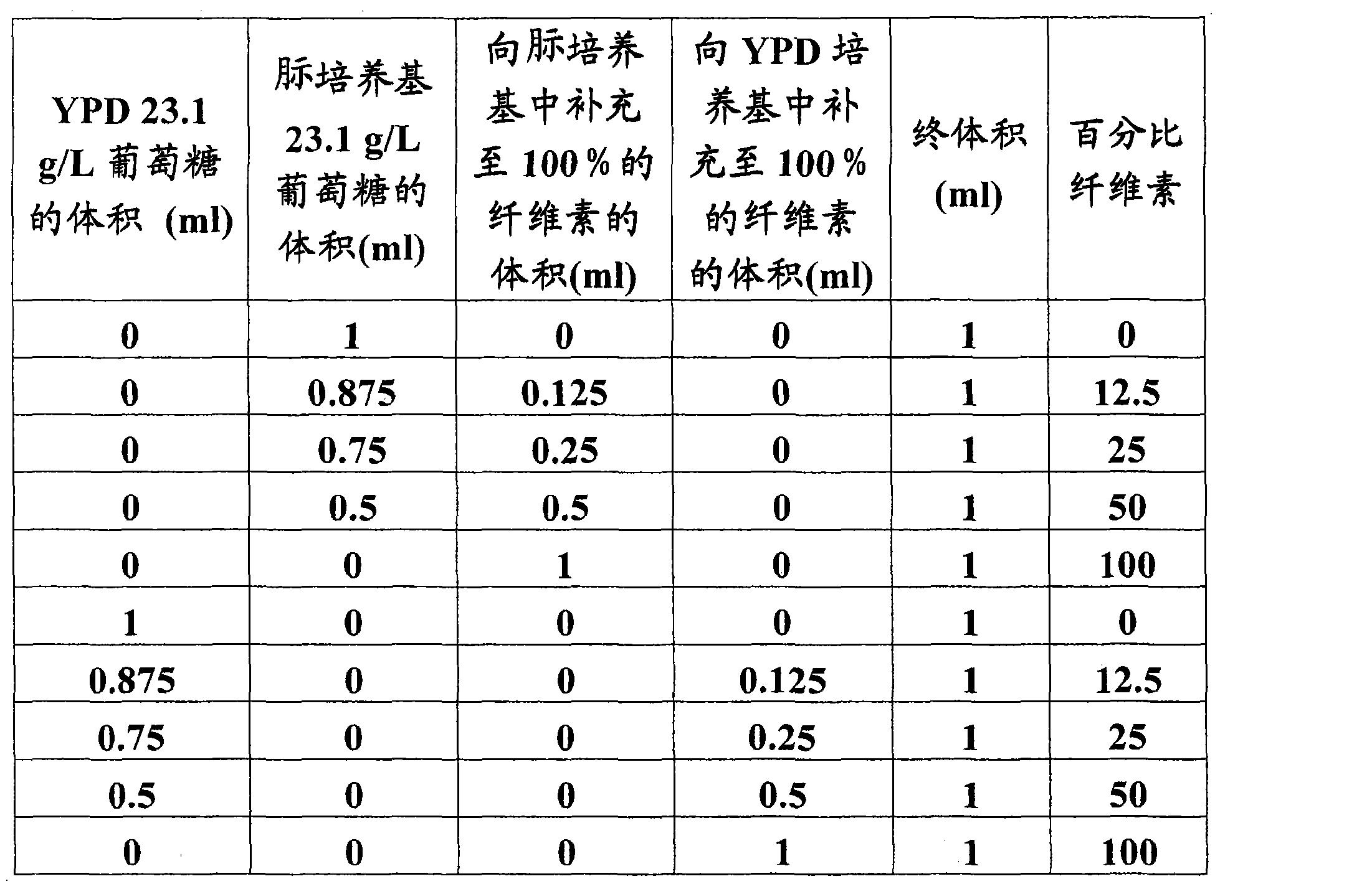 Figure CN101765661BD00811
