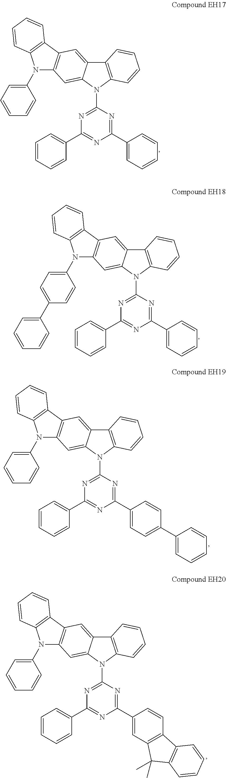 Figure US10074806-20180911-C00138