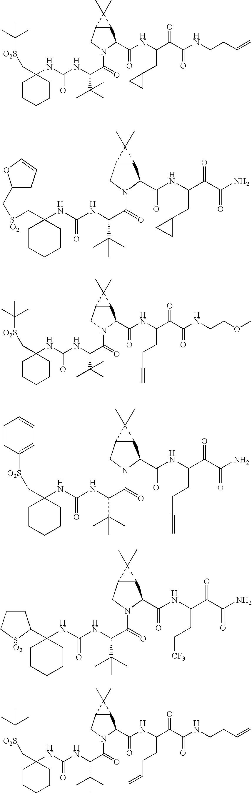 Figure US20060287248A1-20061221-C00450
