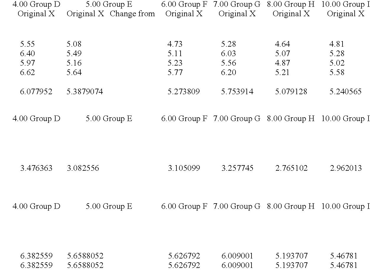 Figure US20080010108A1-20080110-C00007