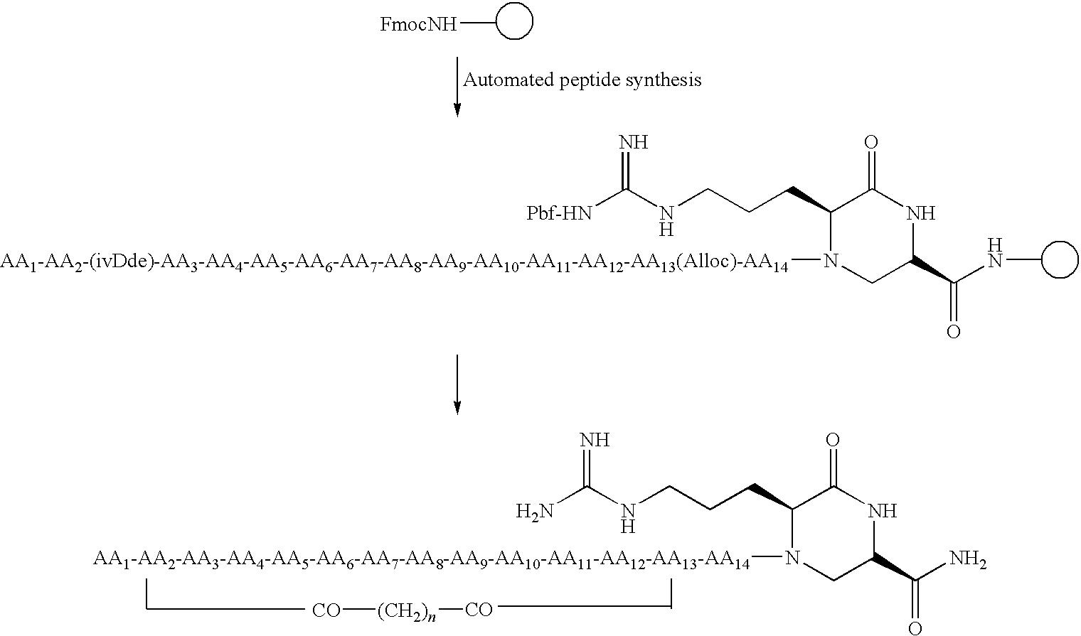 Figure US20100035821A1-20100211-C00110
