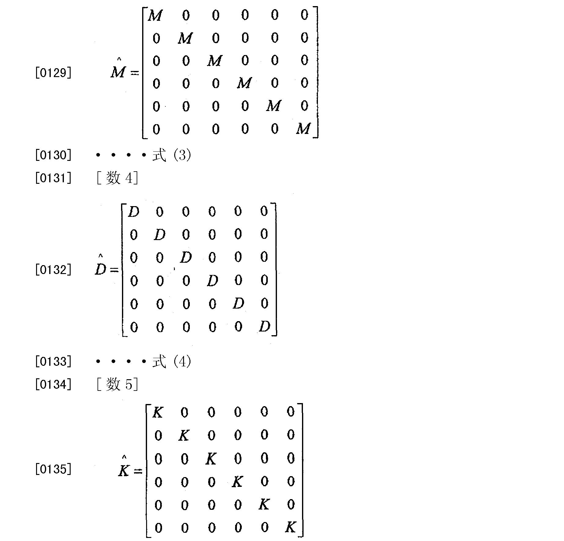 Figure CN101952087BD00131