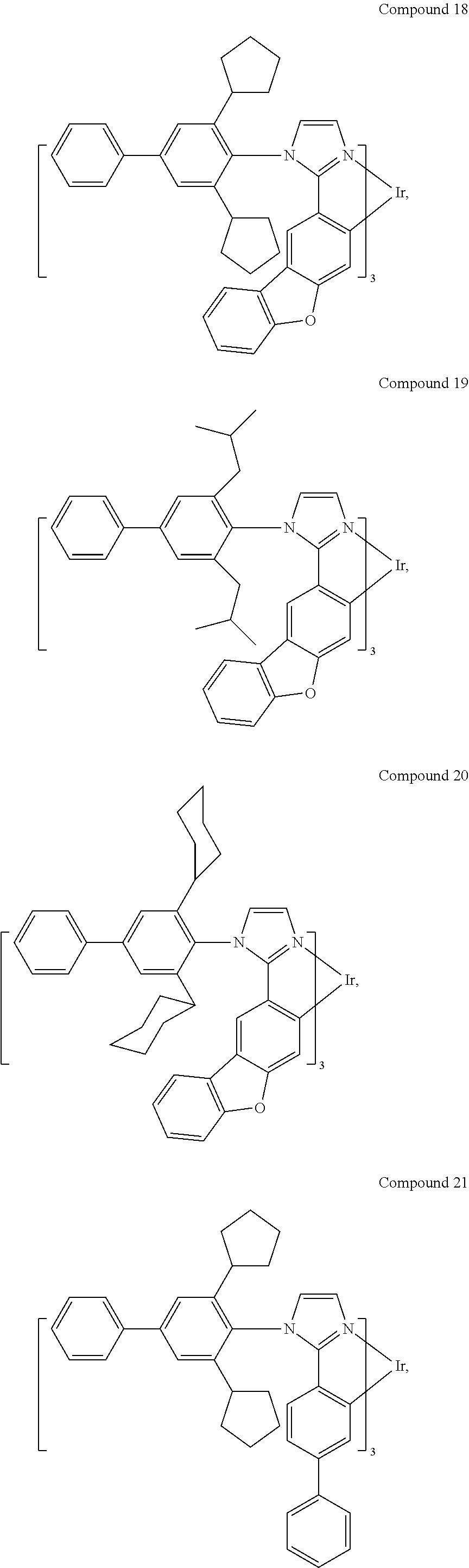 Figure US09735377-20170815-C00209