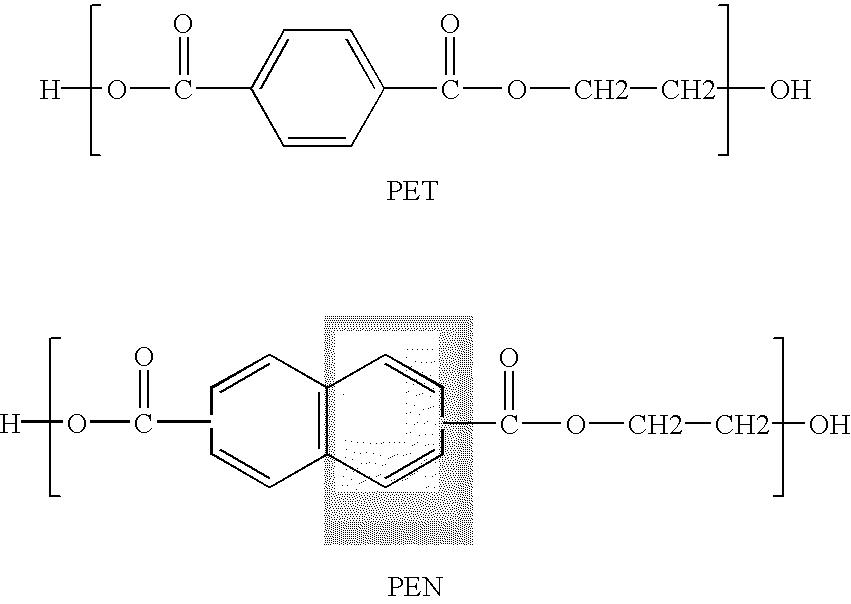 Figure US06548133-20030415-C00001