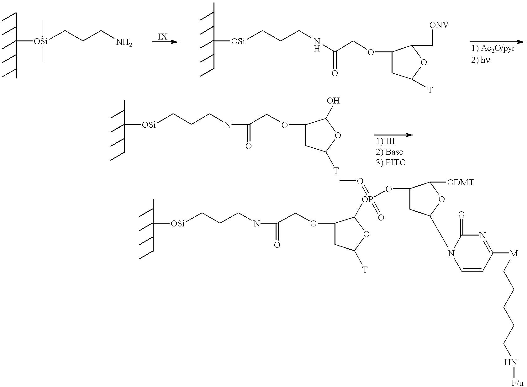 Figure US06355432-20020312-C00015