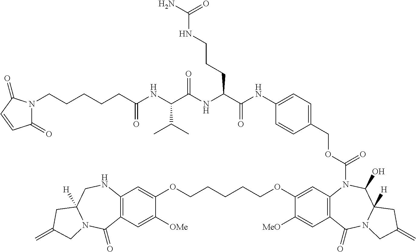 Figure US10058613-20180828-C00022