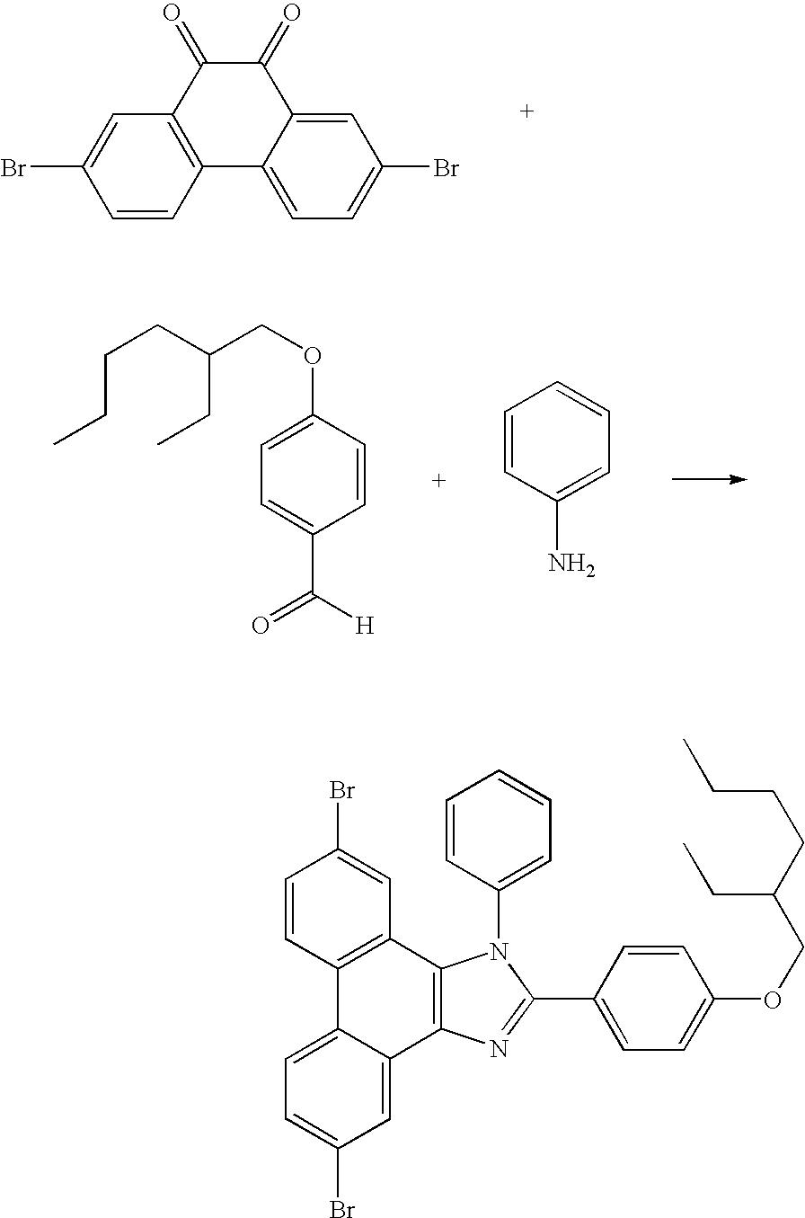 Figure US20090105447A1-20090423-C00151