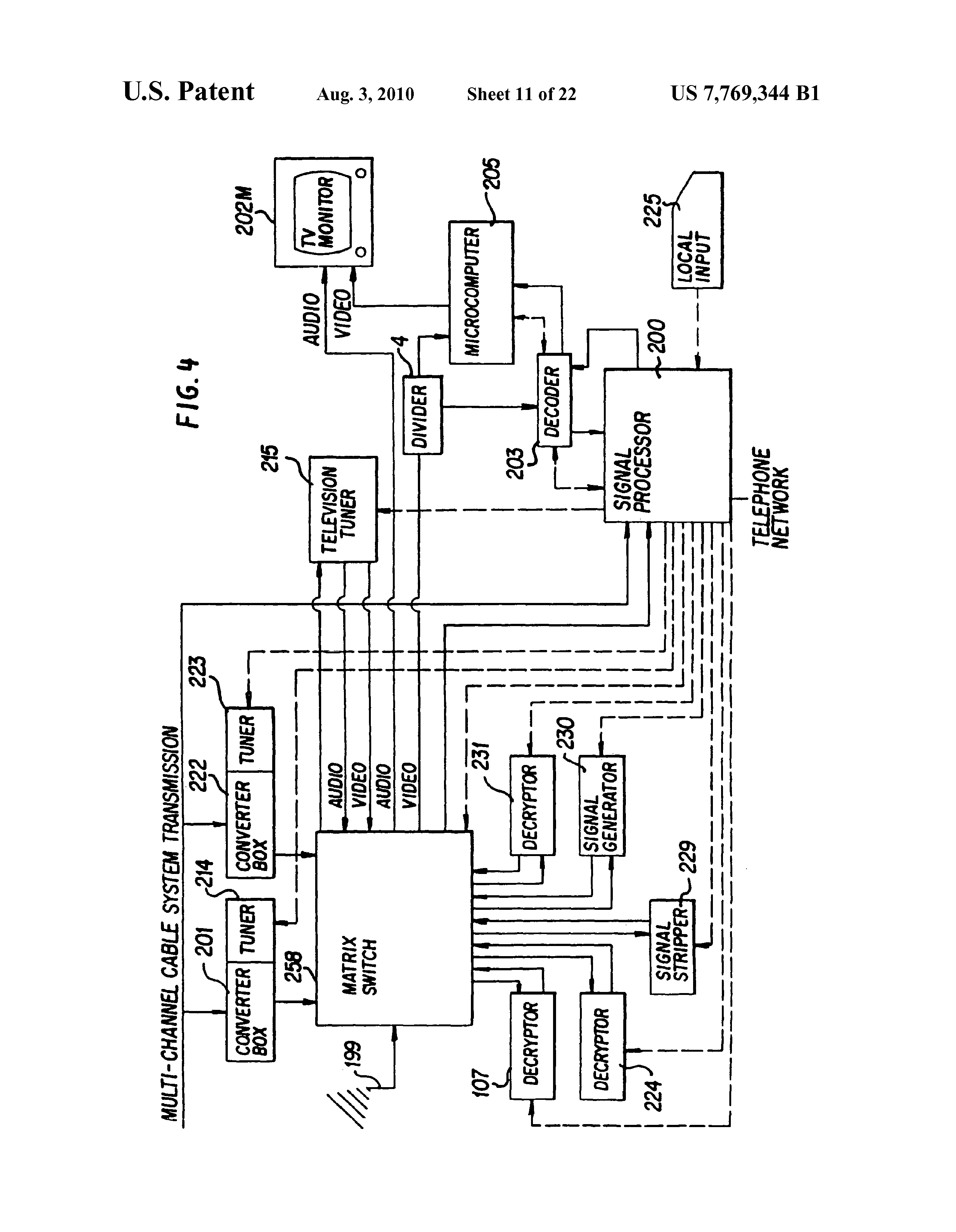 Diagrams Likewise Set Up Cast Cable Box Diagram Cable Tv Wiring