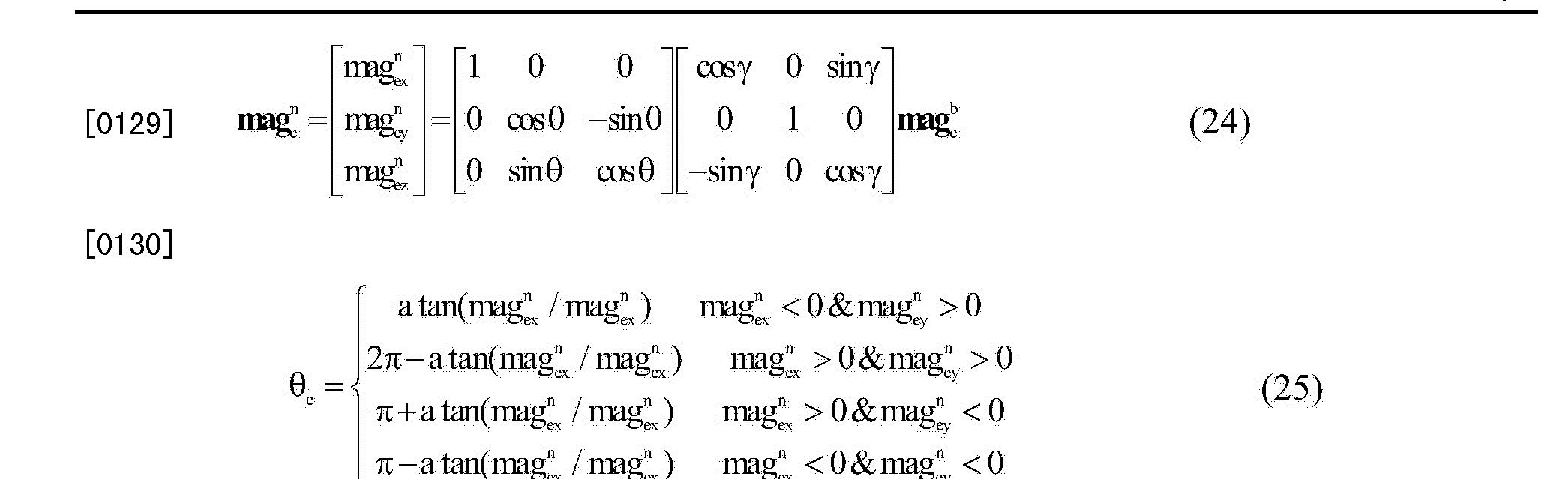 Figure CN103759730AD00141