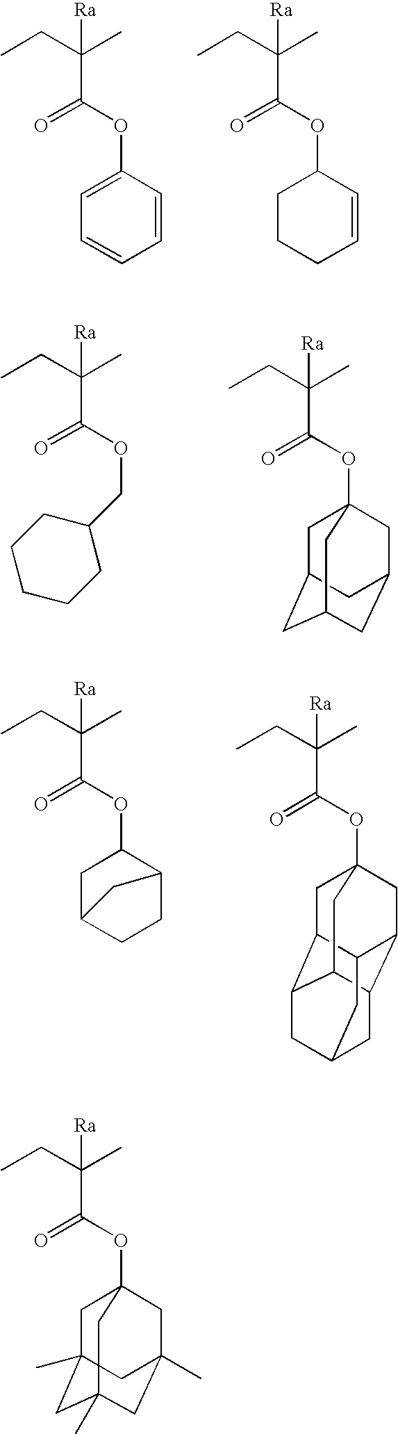 Figure US08637229-20140128-C00040