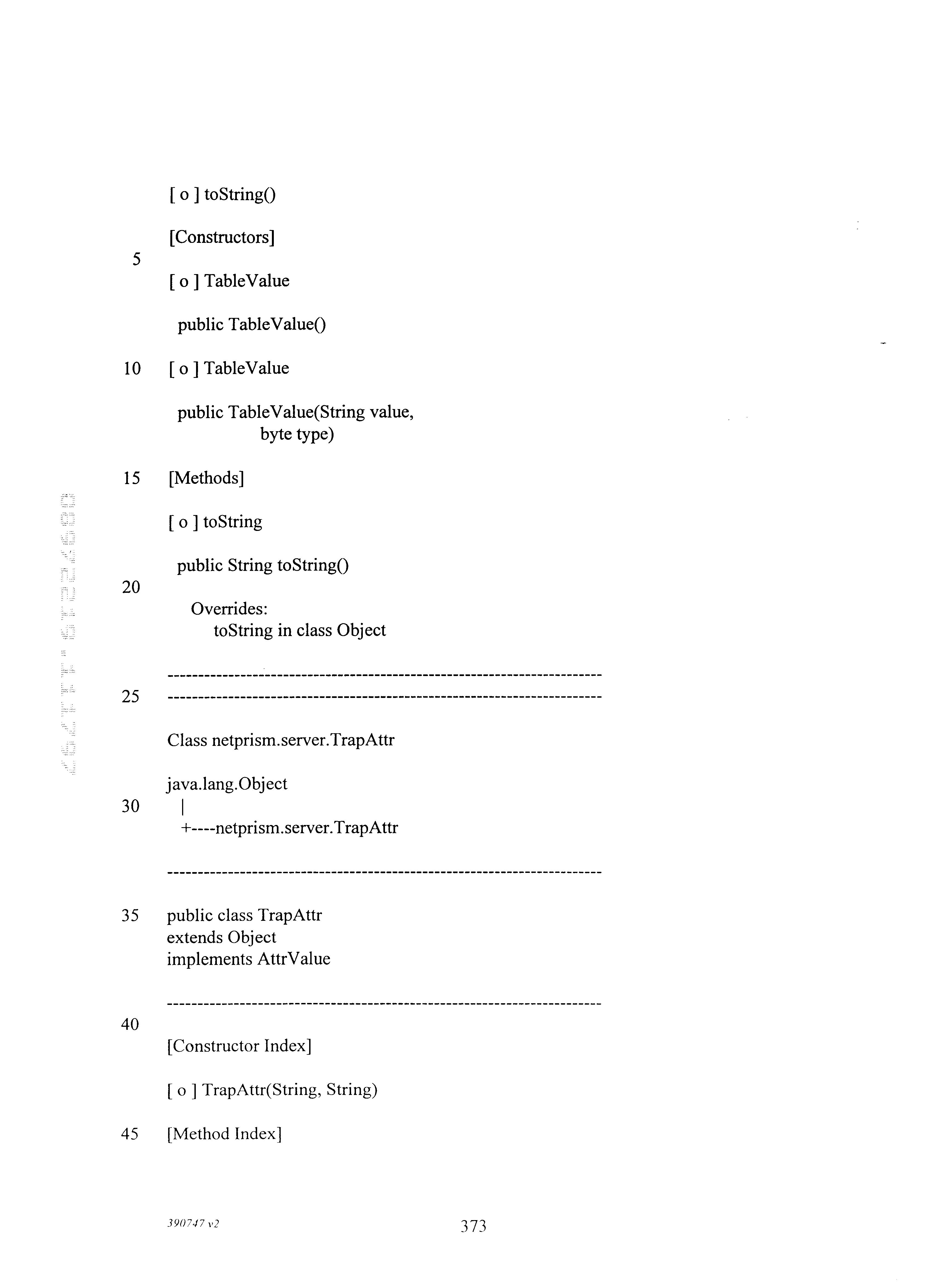 Figure US06788315-20040907-P00234