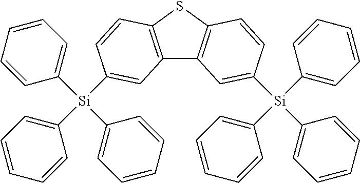 Figure US09512355-20161206-C00112