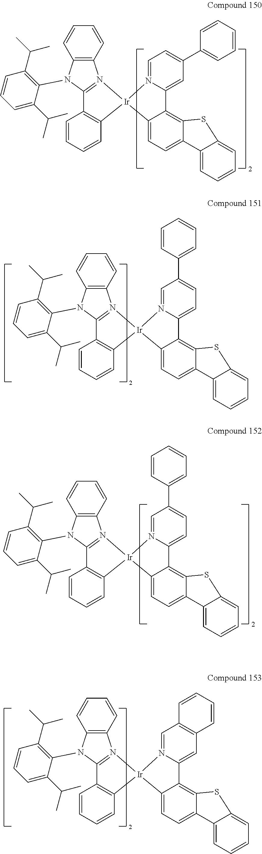 Figure US08795850-20140805-C00283