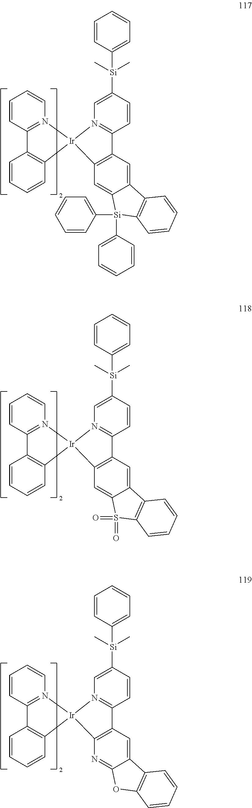 Figure US20160155962A1-20160602-C00363