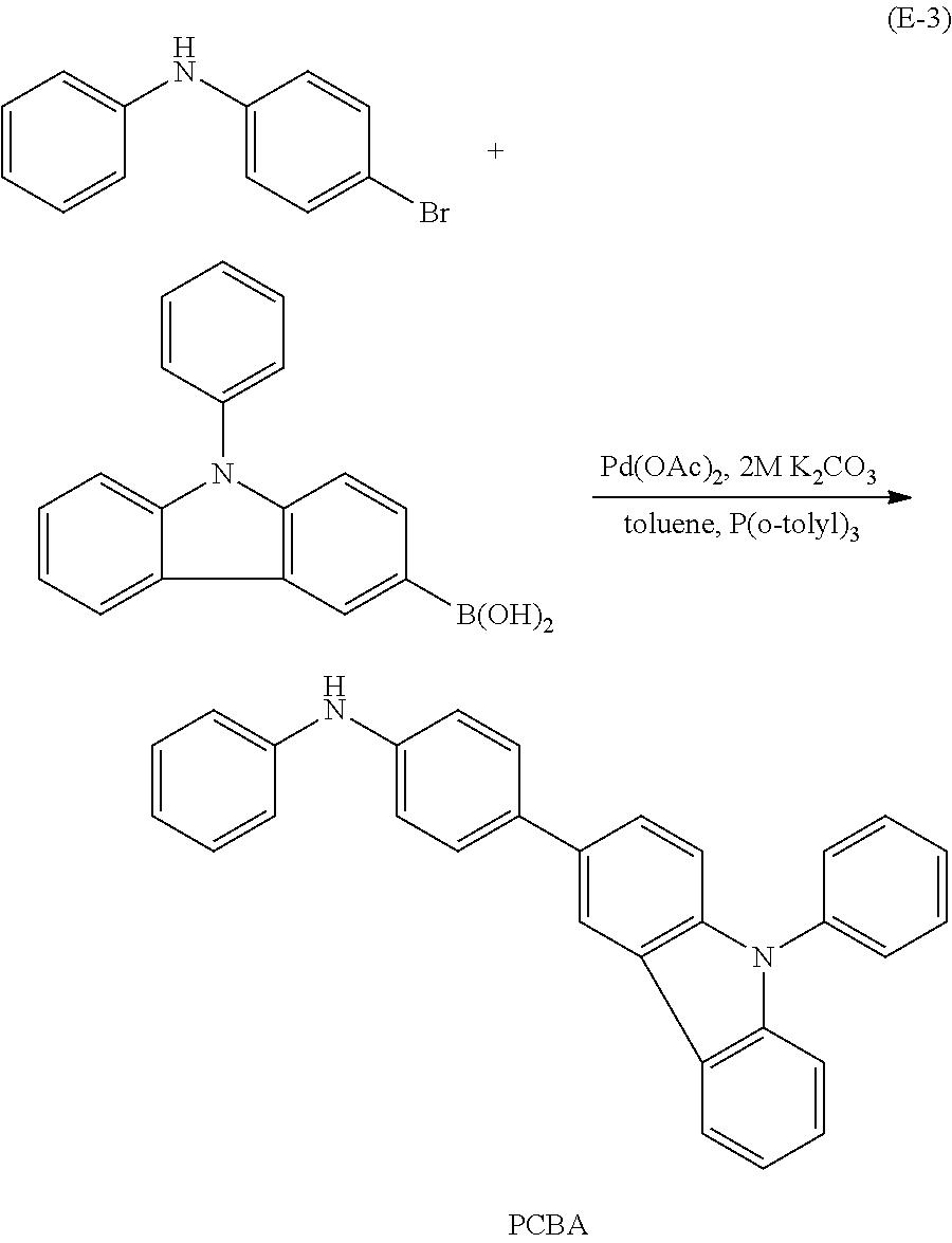 Figure US09843000-20171212-C00081