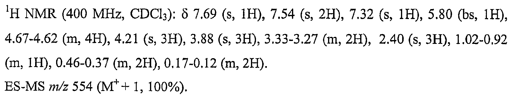 Figure 112007055602908-pct00239