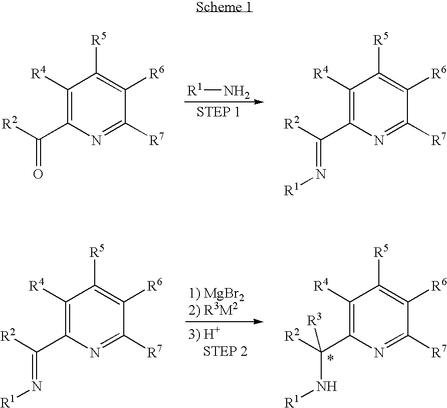 Figure US06919407-20050719-C00007