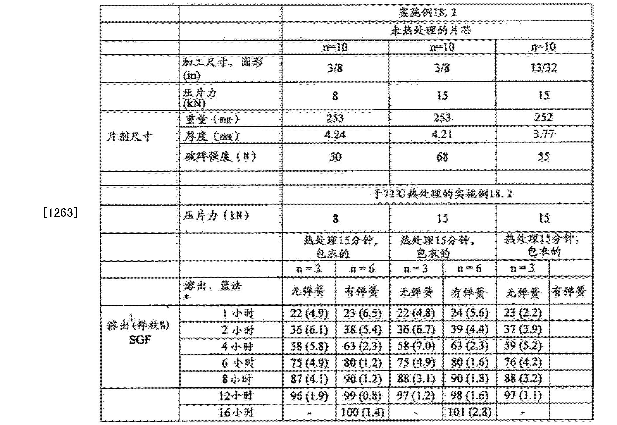 Figure CN102657630BD01222