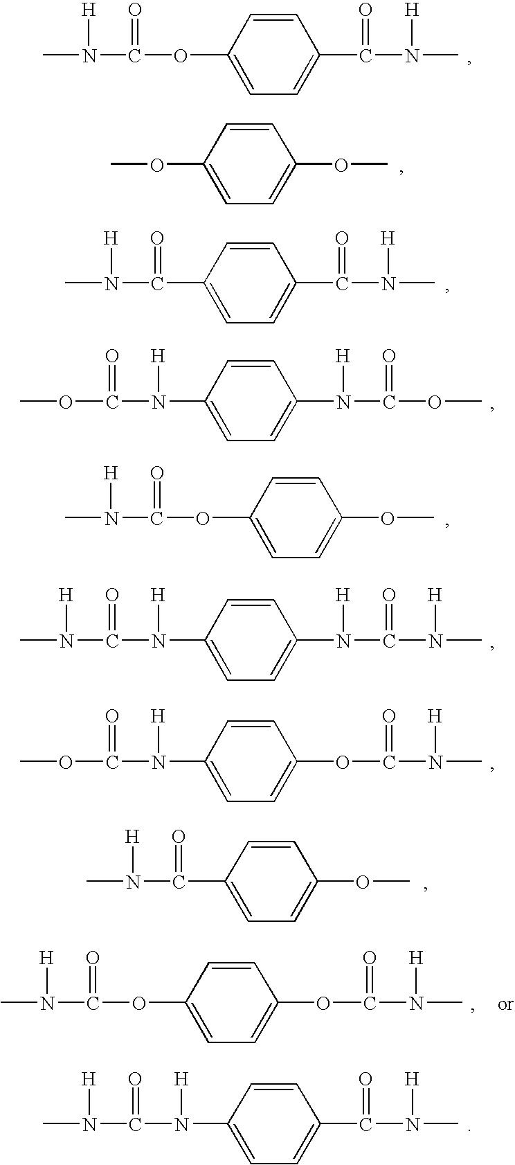 Figure US20050137381A1-20050623-C00038