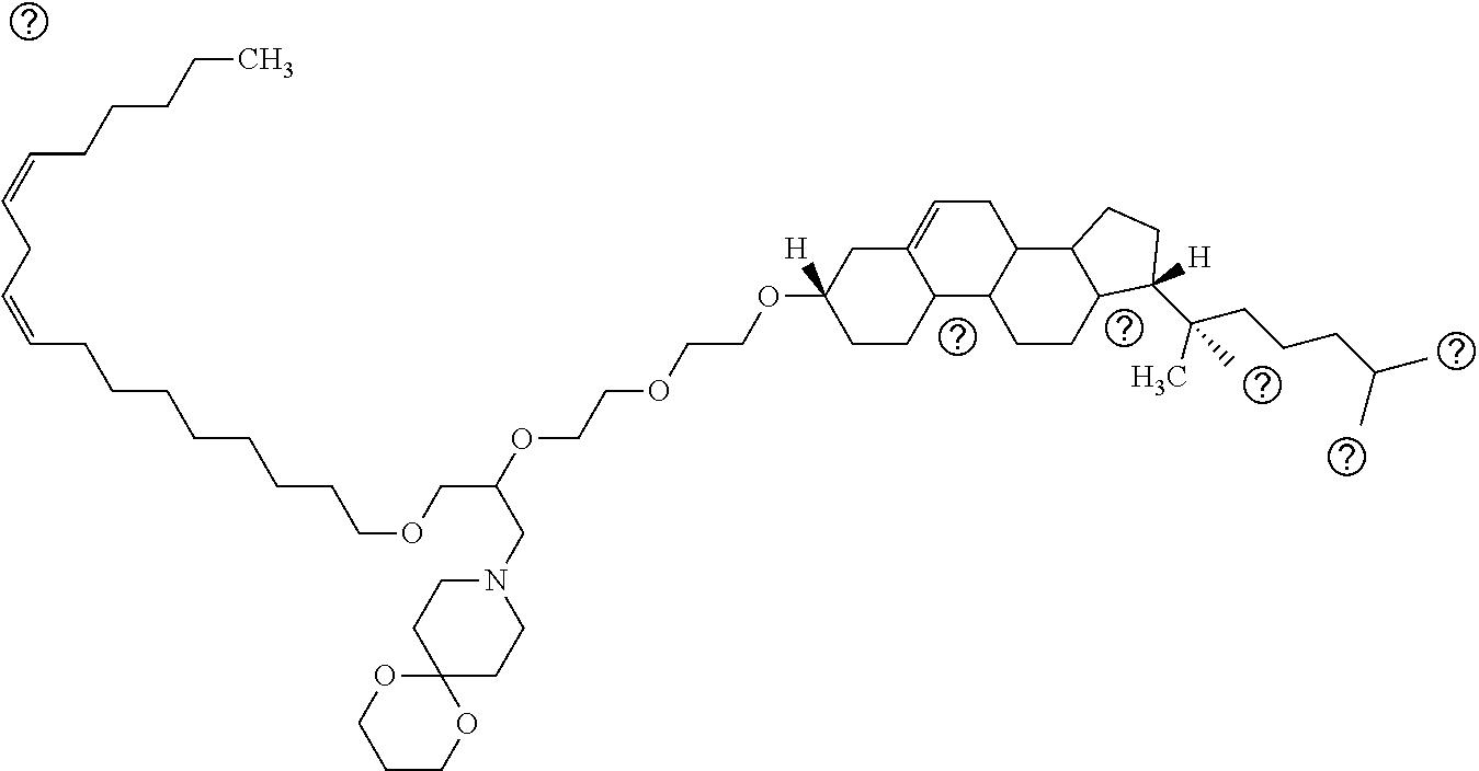 Figure US20110200582A1-20110818-C00160