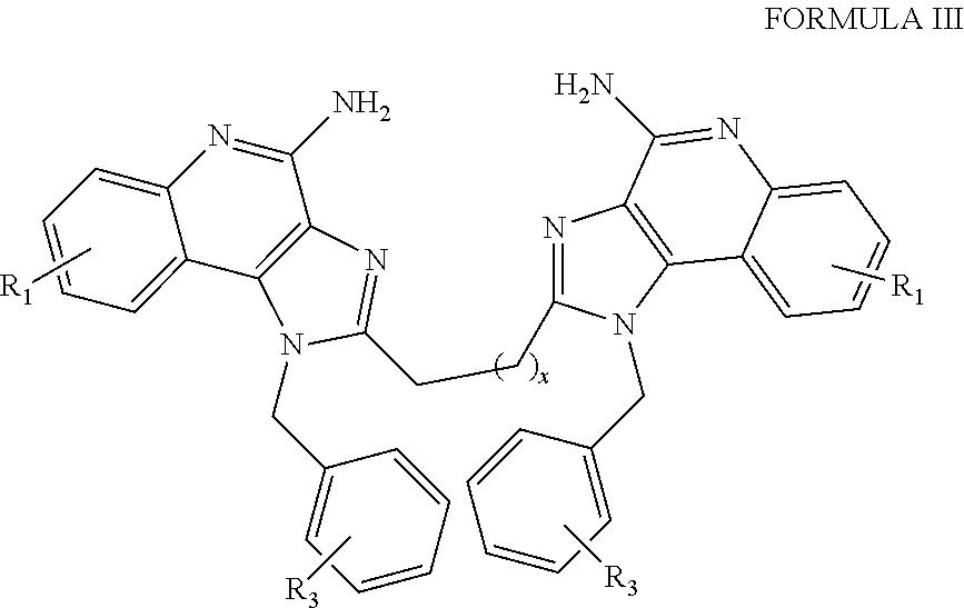 Figure US08728486-20140520-C00137