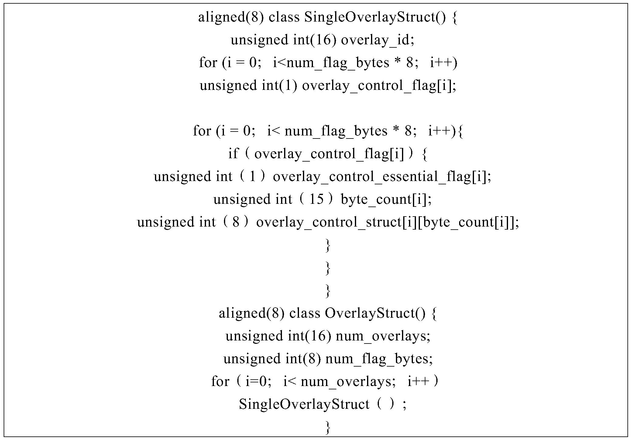 Figure PCTCN2019108514-appb-000001
