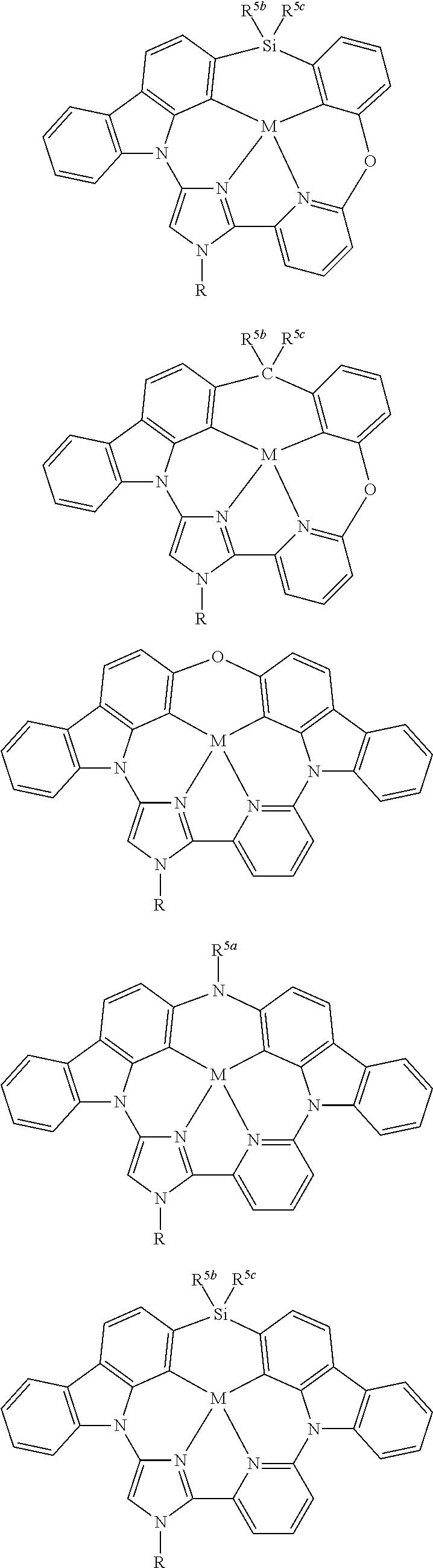 Figure US10158091-20181218-C00299