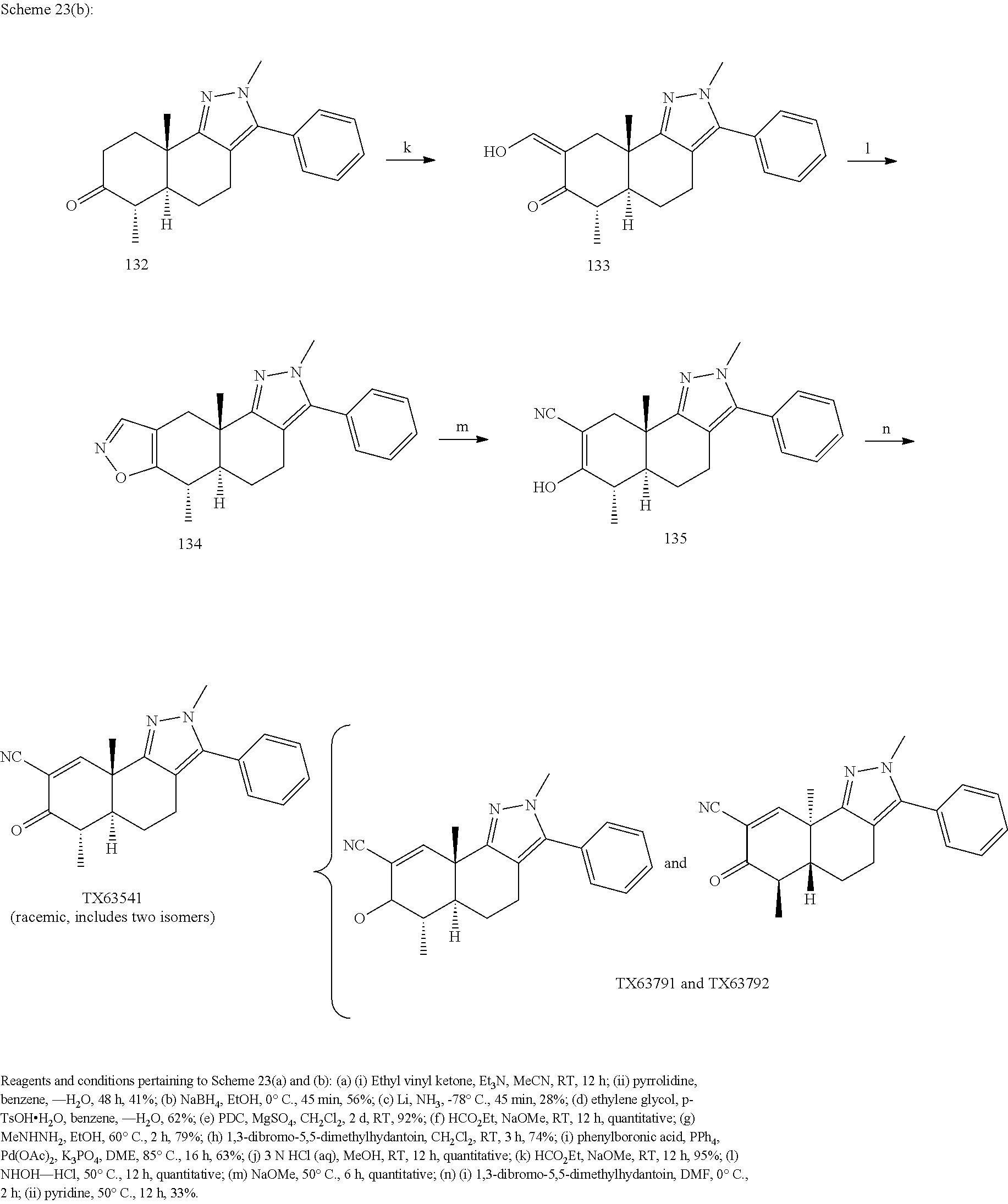 Figure US09174941-20151103-C00248
